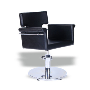 Angel Salon Chair