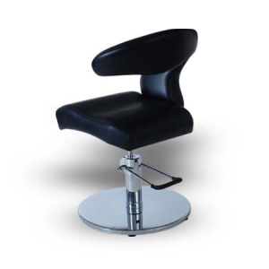 Palir Salon Chair