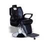 Marcus Barber Chair