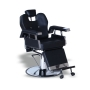 Arthur  Barber Chair