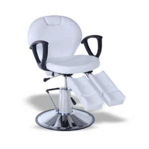 Cathy Pedicure Chair