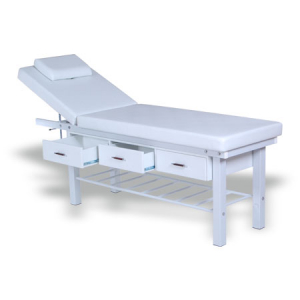 Max II Massage Table