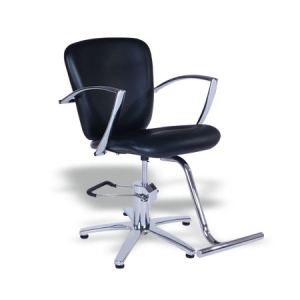 Amy II Salon Chair