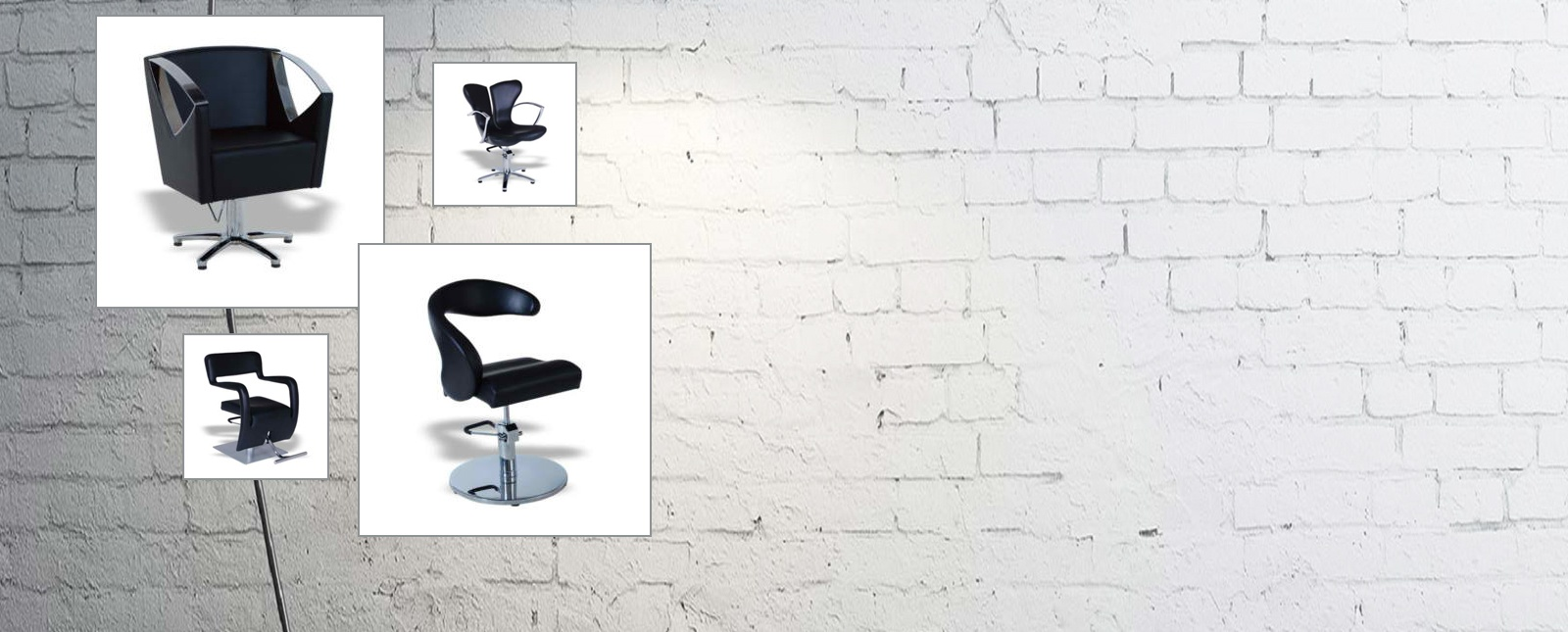 slider3-chair-sale-b