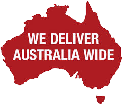 we-deliver-australia-wide
