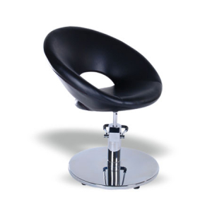 Rolon Salon Chair