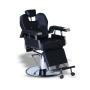 Arthur  Barber Chair