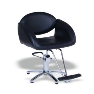 Buy Quality Salon Chairs [Factory Direct] - HBA Salon