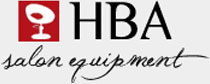 HBA Salon Equipment | Hair & Beauty Salon Equipment & Furniture Online
